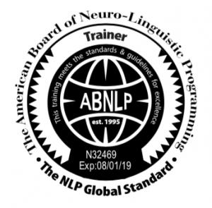 ABNLP vignet 2018-2019