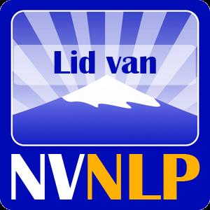 zegel NVNLP 2020